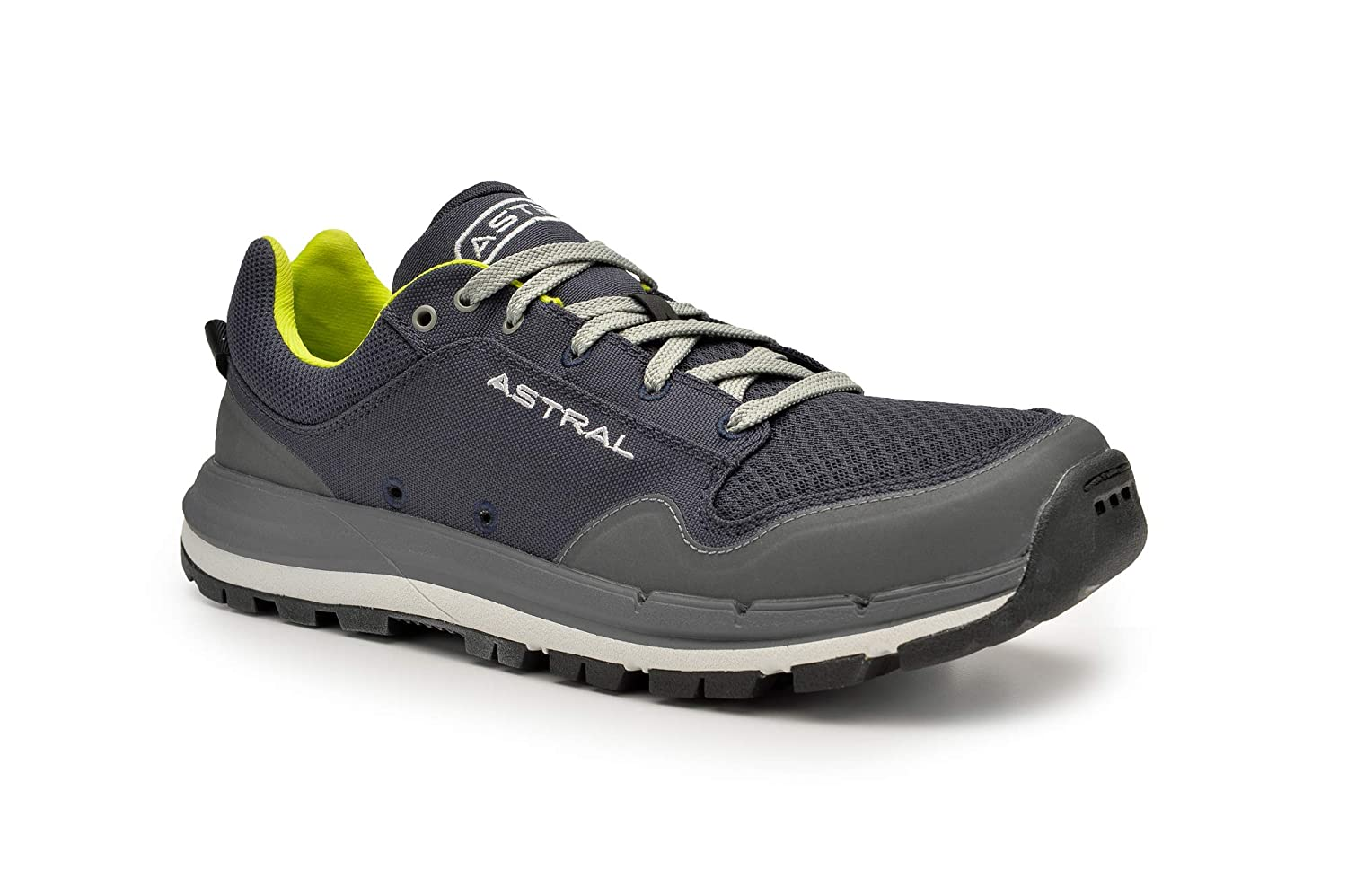 bf4132f78b0e Amazon.com  Astral Men s TR1 Junction Minimalist Hiking Shoes