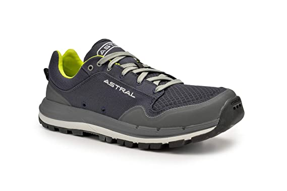 bf4132f78b0e Amazon.com  Astral Men s TR1 Junction Minimalist Hiking Shoes