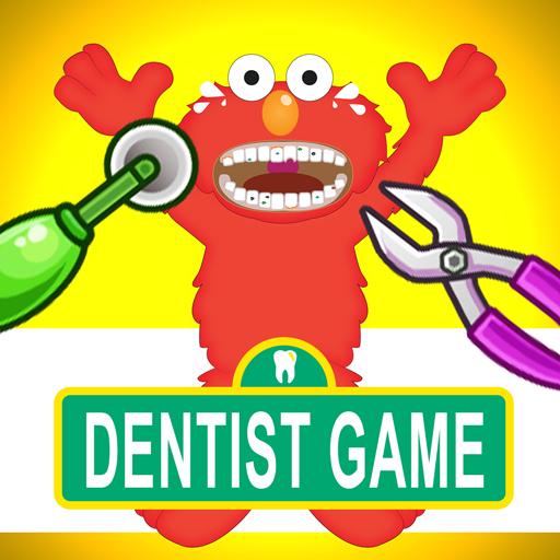 Street Ses Dentist Free
