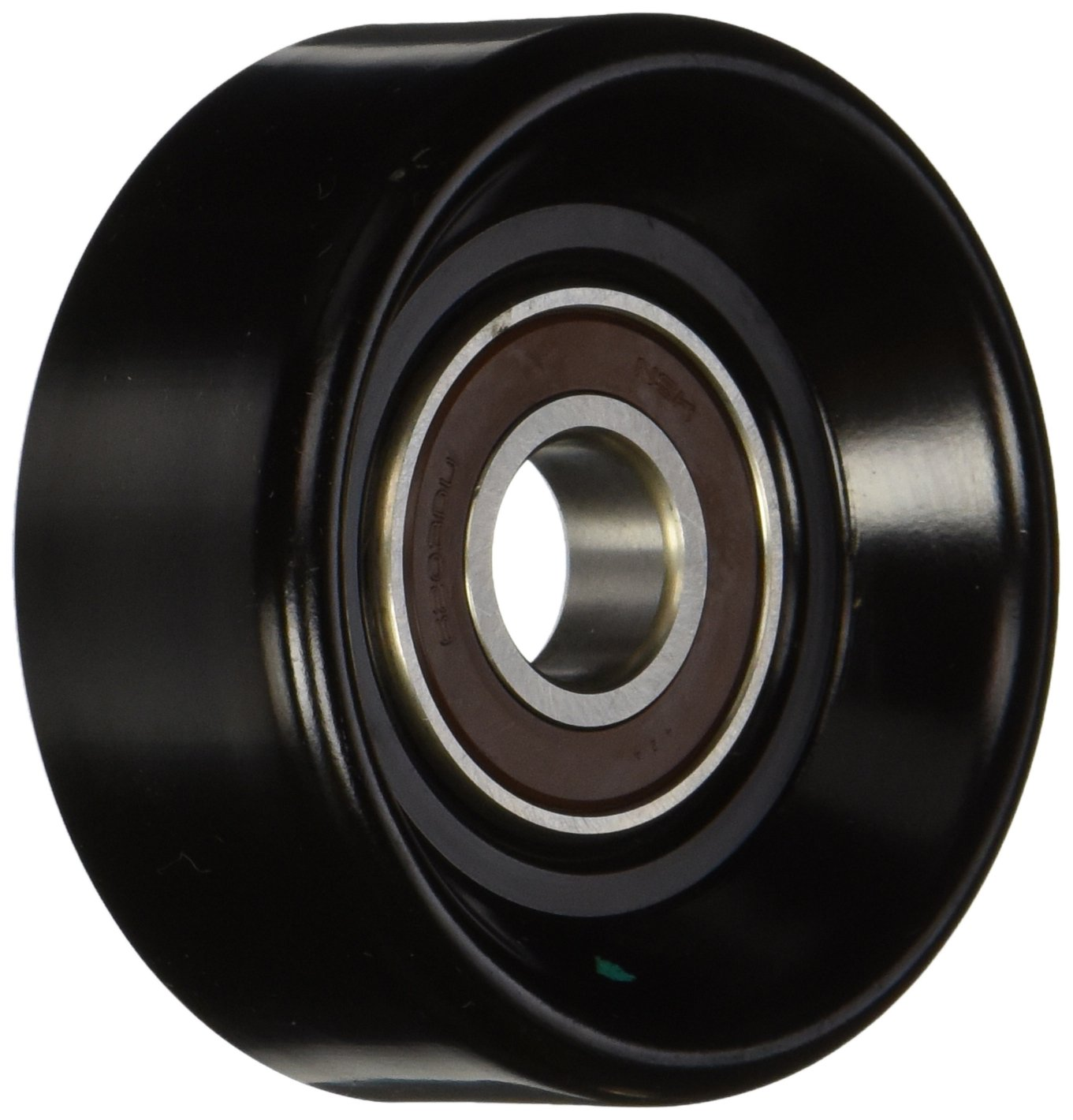 CADNA 35006 Belt Tensioner Pulley