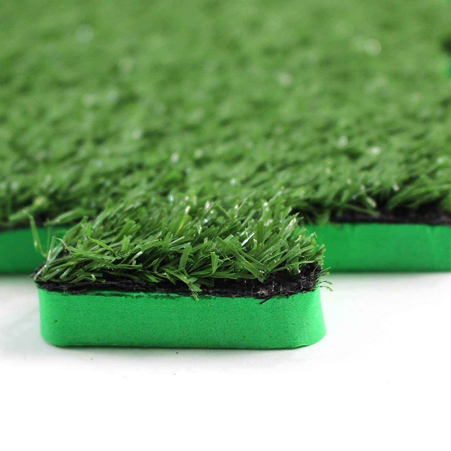 x mats turf synlawn mat fairway portable golf shop