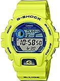 [カシオ]CASIO 腕時計 G-SHOCK ジーショック G-LIDE GLX-6900SS-9JF メンズ