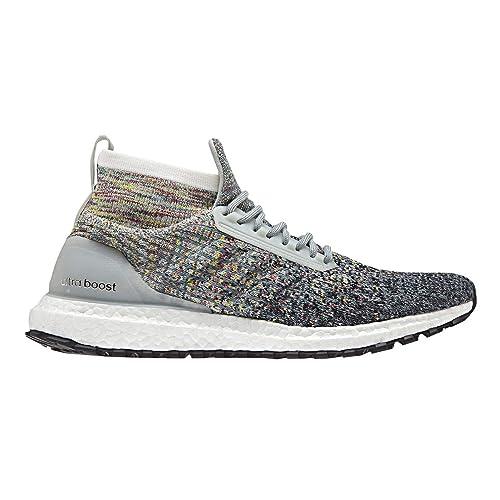 3ce2e3c93aa4ee adidas Men s Ultraboost All Terrain Ltd  Amazon.co.uk  Shoes   Bags