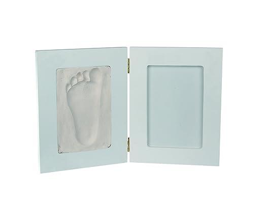 ootb Set de Bricolaje para Porta Retratos, Manualidades: Amazon.es ...