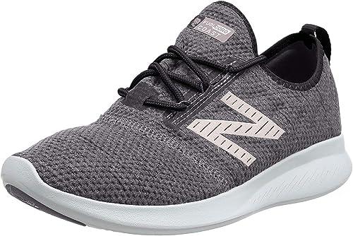 Fuel Core Coast V4 Running Shoes