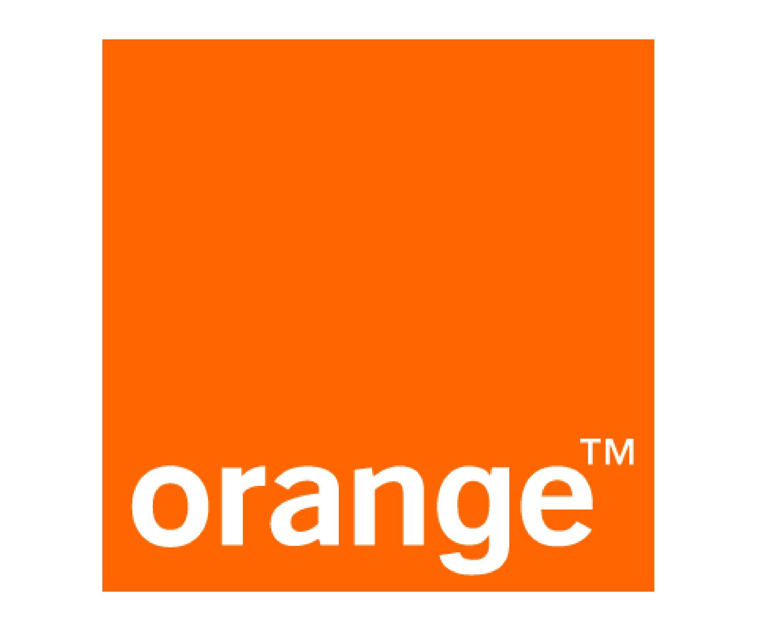 10GB Data & Optional Calls. Spain & Europe SIM. 1st USE Must BE in Spain Then You can go Anywhere in The European Union. Bundle Valid 30 Days. NO European CC Needed to top up. English Cust. Service. by Orange