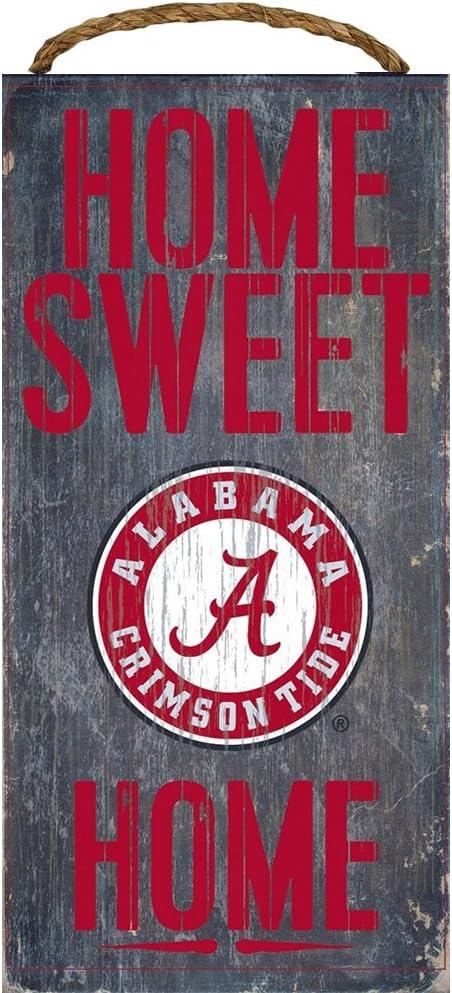 Fan Creations C0653-Alabama University of Alabama Sweet Home