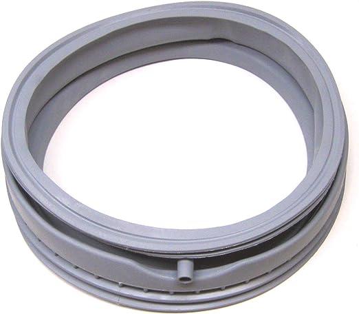 For Bosch WAE28363GB//10 Washing Machine Door Seal