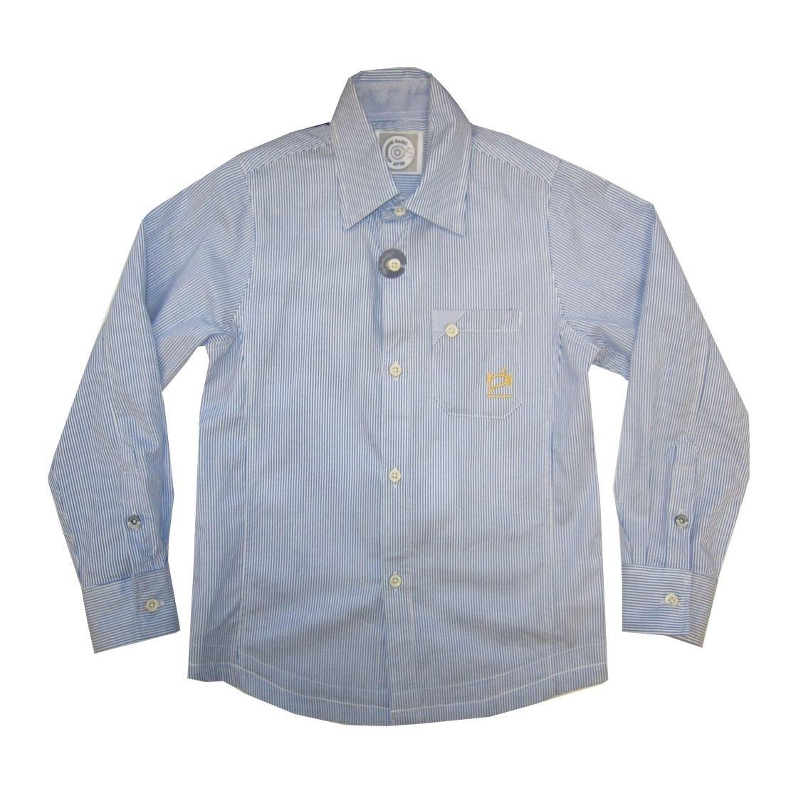 Sarabanda Dress Shirt