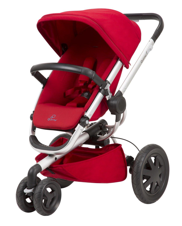 Amazon.com : Maxi-Cosi Mico Max 30 Infant Car Seat