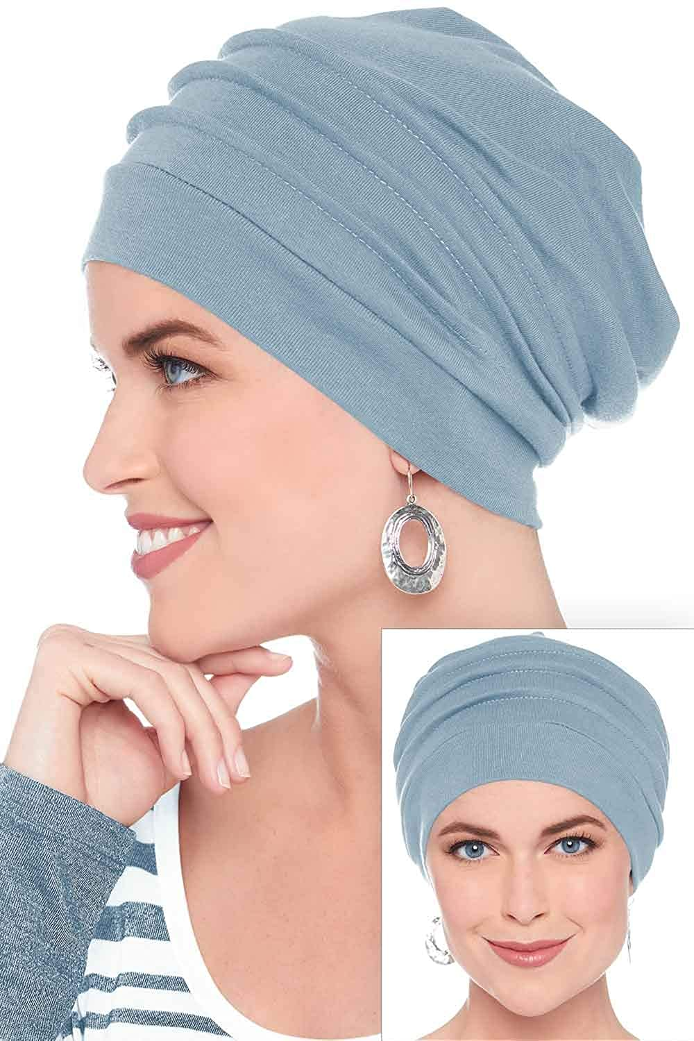 01211af80e4 100% cotton slouchy snood