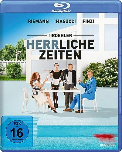 download Herrliche Zeiten