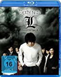Death Note - L change the world [Blu-ray]
