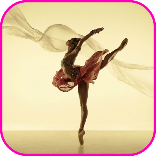 Amazon Com Ballet Wallpaper Appstore For Android