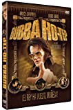 Bubba Ho-tep ( El Rey Ha Vuelto, Muneca!) European Import - All Regions