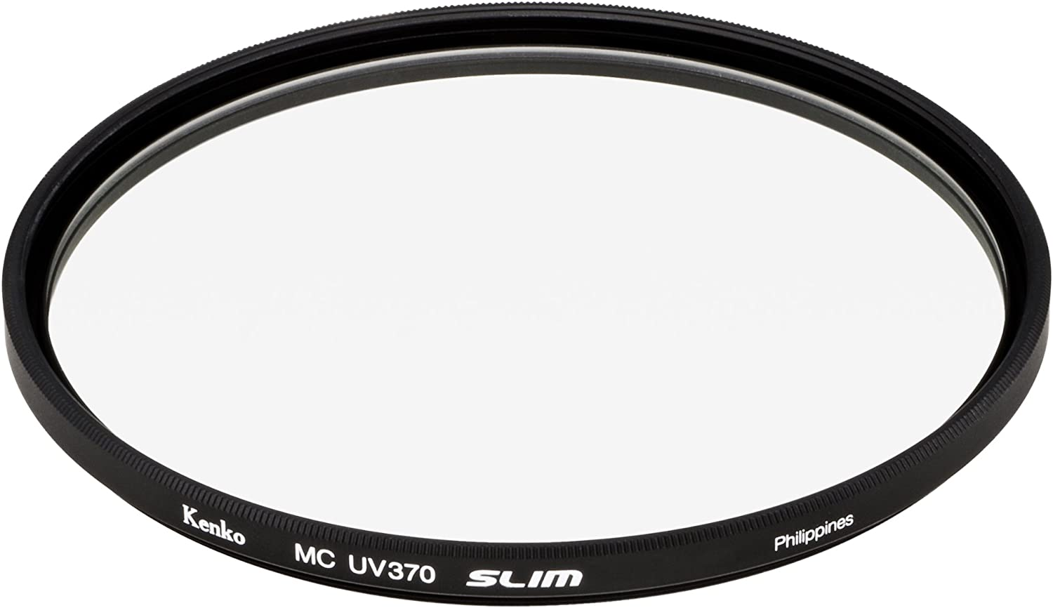 Kenko 67mm L41 Super PRO WIDE Super-Multi-Coated Slim Frame Camera Lens Filters