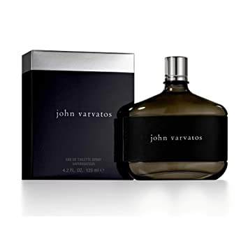 Amazon John Varvatos Mens Cologne Spray 42 Fl Oz Edt John