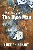 The Search For The Dice Man (English