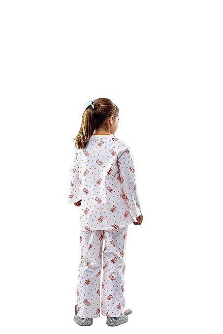Ziemlich Bequeme Krankenhauskitteln Zeitgenössisch - Kleider und ...