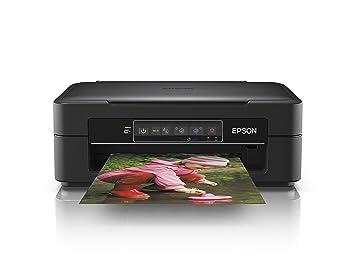 4882df5c6a85 Epson Expression Home XP-245 Wi-Fi Printer