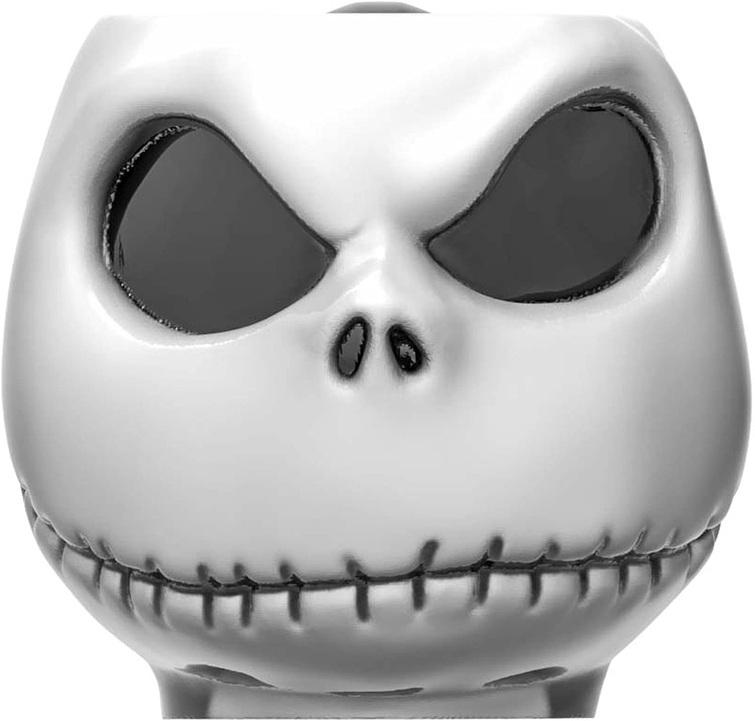 Jack Skellington 3D Mugs