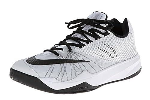 257320327611fd Nike Men s Zoom Run The One Basketball Shoe(14