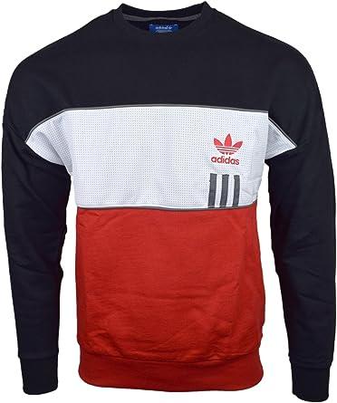 adidas id96 sweatshirt