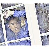 もう泣かないで(初回生産限定盤)(DVD付)