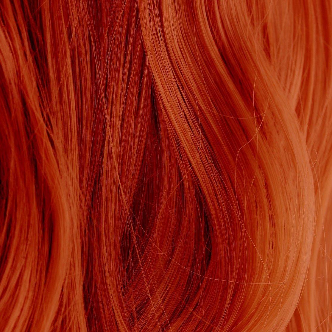H&C 100% Natural and Pure Henna Powder / Lawsonia Inermis (Organically Grown) 227 gms (1/2 LB) for Hair