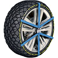 Michelin 008307 Easy Grip Evolution Chaîne à Neige Composite