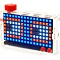 Kano Learn to Code with Light Pixel Kit