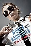 Women With Handcuffs: Lesbian Cop Erotica: Lesbian Cop Erotica