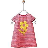 Fashion Playground Little Miss Sunshine Dress
