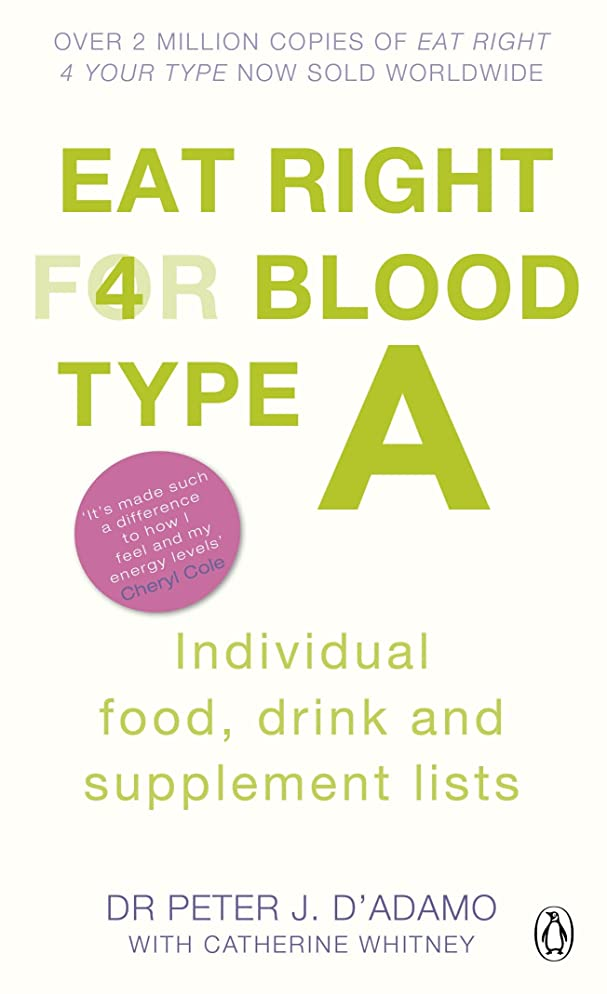 両方真鍮きらめきThe 4-Ingredient Diabetes Cookbook