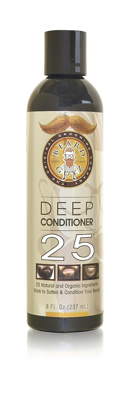 Beard Guyz Deep Conditioner 25, 8 Fluid Ounce (3)