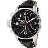 [インビクタ] Invicta 腕時計 Russian Diver ロシアンダイバー 日本製クォーツ 2770 メンズ 【並行輸入品】