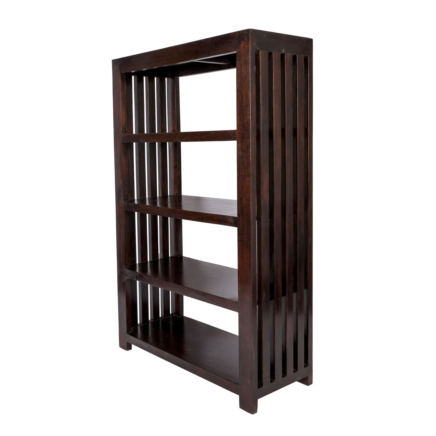 care now uk buy bookcase instructions wide walnut veneer hopkins at habitat