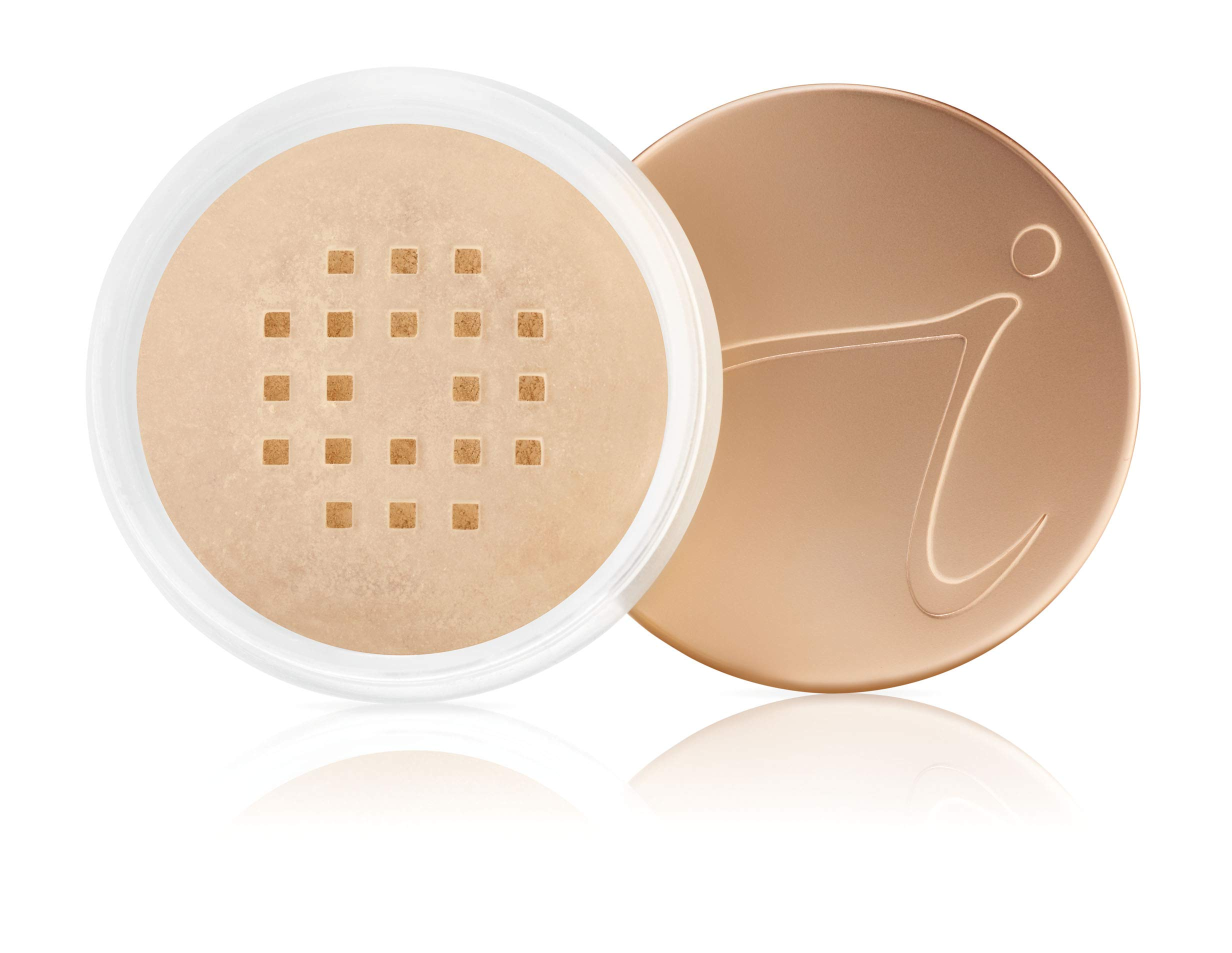 jane iredale Amazing Base Loose Mineral Powder, Satin by jane iredale