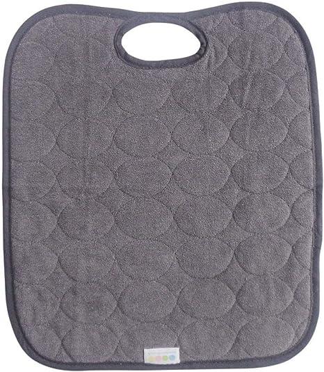 Car/Pram Seat Protector