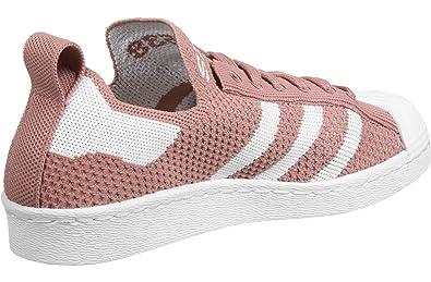 new products 00e2c 2b534 adidas Superstar 80s PK Schuhe