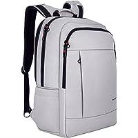 Tigernu Business Laptop Backpack Slim Anti Theft Travel Computer Backpacks 17in