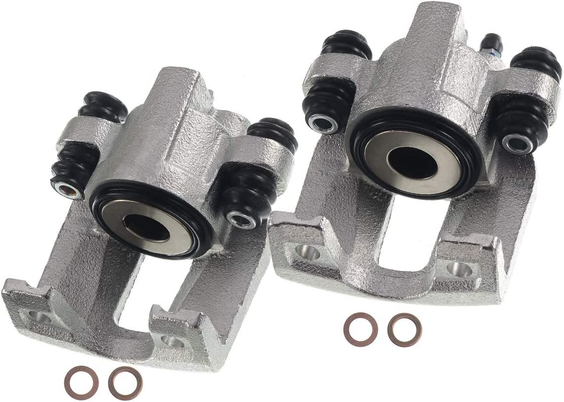 A-Premium Disc Brake Caliper Bracket Manufacturer Ranking TOP17 regenerated product Assembly Without Compatible