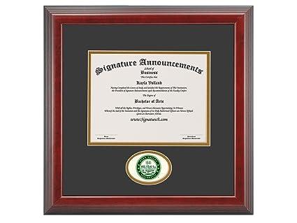 signature announcements Utah Valley University Undergraduate ...
