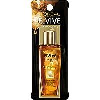 L'Oréal Paris Elvive Extraordinary Oil Treatment 30ml