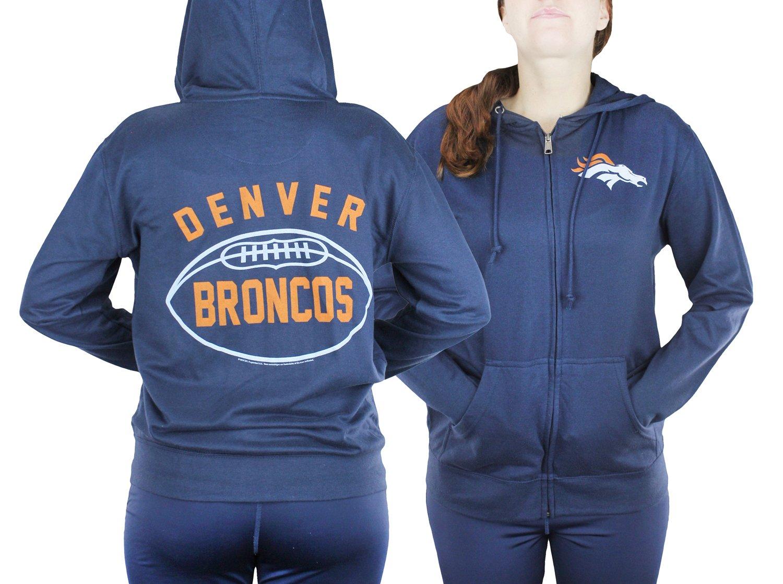 Denver Broncos NFL Womens