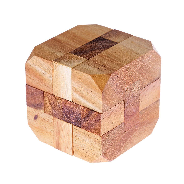 ダイヤモンドキューブ 3Dパズル 3Dパズル B07MW991K9 B07MW991K9, 名作:464b4062 --- m2cweb.com