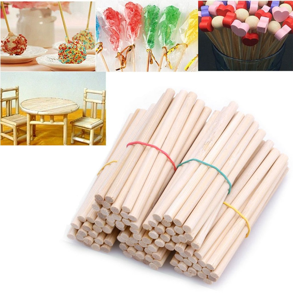 A Great Helper Early Education Puzzle Toys For Kids Learning Math Jigang 1 Set Wooden Number Counting Sticks Baby Math Toy Math Tool Learning Toys