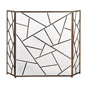 Rosette Urnen-Stil GX09 Schl/üsselloch offen Schwarz aus Gusseisen georgianischer Stil