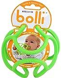 Bolli BL002 Tactile and Sensory Teether Ball