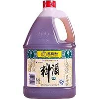 王致和精致料酒1.75L
